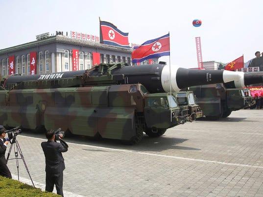 636282826417955798-NorthKorea1.JPG