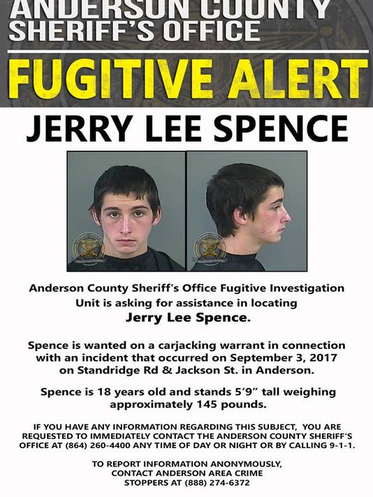 636404983379495193-Jerry-Lee-Spence.jpg