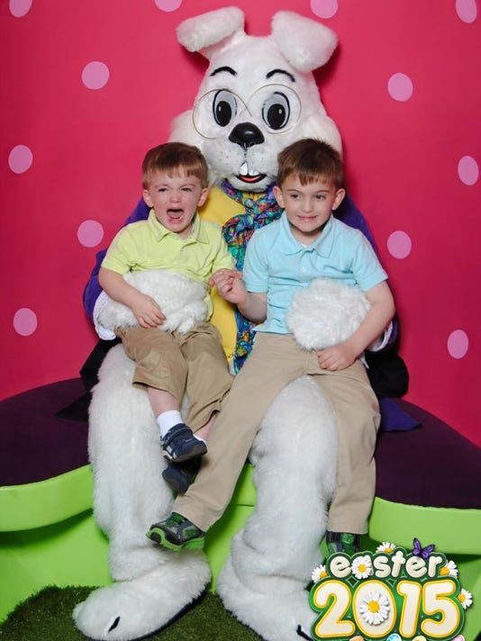636580114308461827-Ben-and-Jack-w-Easter-Bunny.jpg
