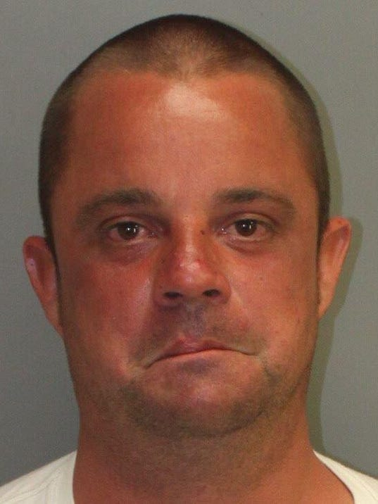 Kia Palm Springs >> Palm Springs police arrest man in alleged hate crimes