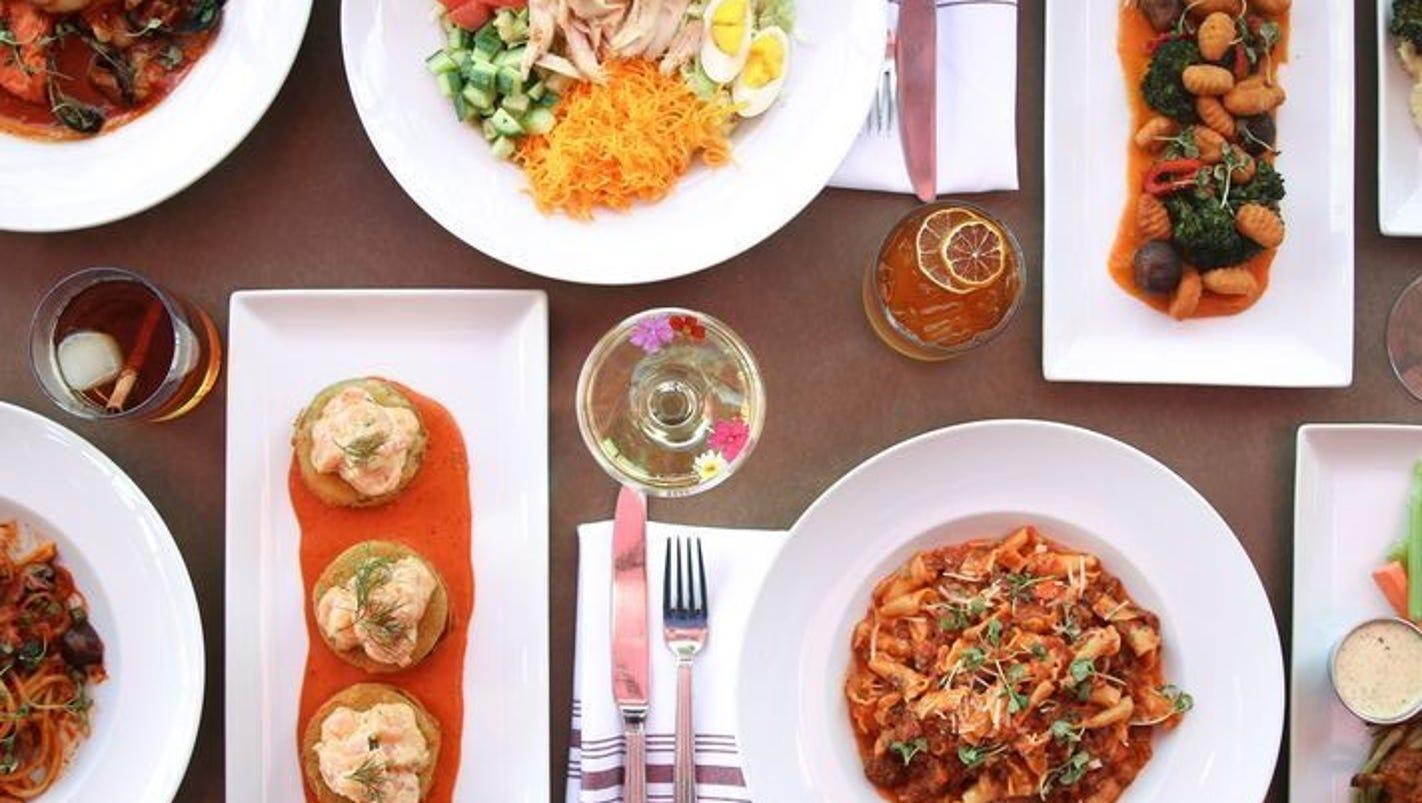 Phoenix Az Restaurant Week