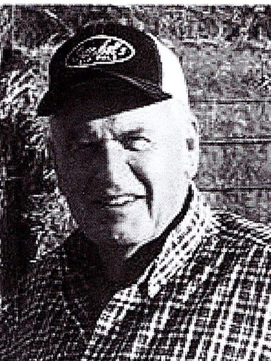 Samuel Sundet