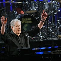 Concerts of the week for Phoenix: Dead & Company, New Kids on the Block, John Legend, Brian Wilson