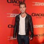 Lance Bass was preyed on by 'pedophile'
