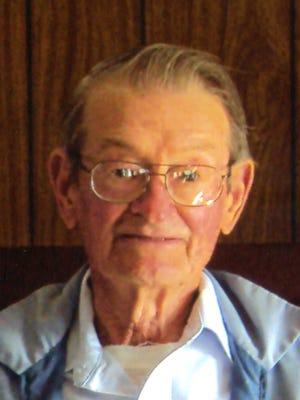 Dale Gorsch, 97