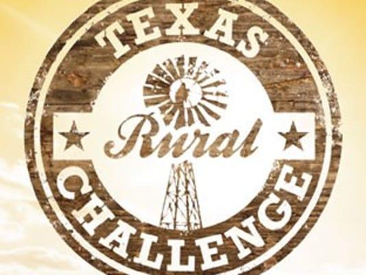 636279520866651692-RuralChallenge.jpg