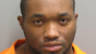 Marquis A. Cheatham was sentenced to life in prison
