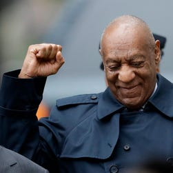 Bill Cosby retrial, Day 13: Jurors begin deliberations, ask about definition of consent