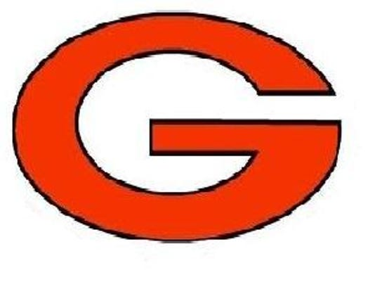 Gibsonburg logo