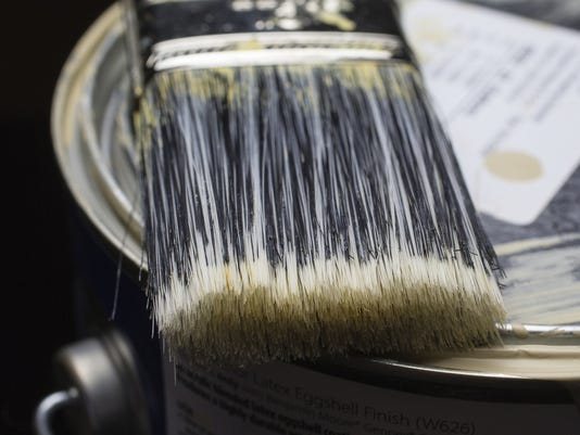 Paint brush and can.jpg