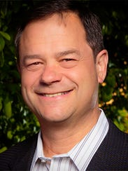 Ron Sheble co-owns and operates Advanced Vehicle Technology