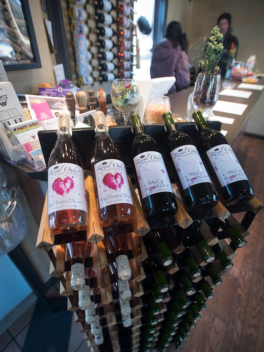ldn-mkd-010918-royal oaks winery