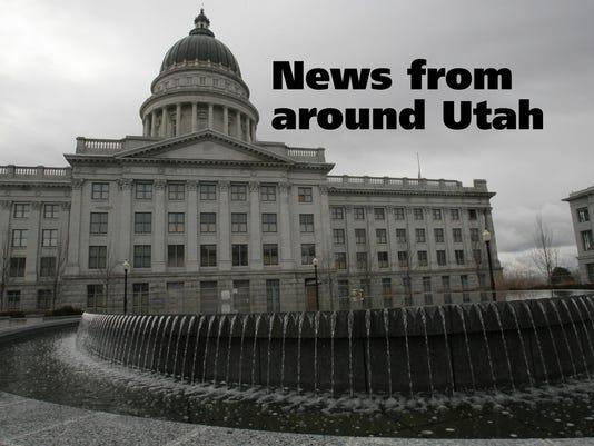 Utah_News