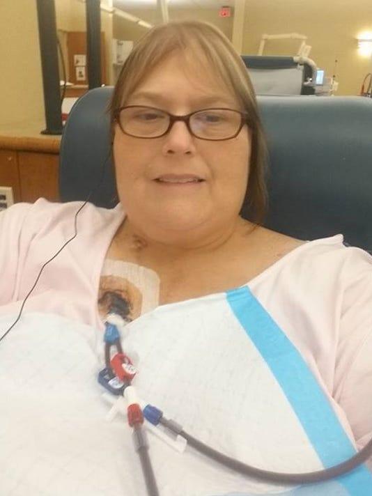 636354514730034852-photo-on-dialysis.jpg