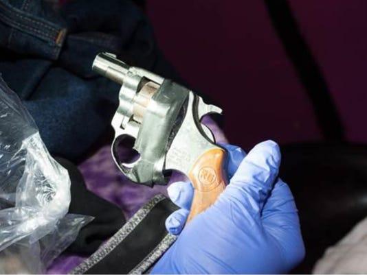 Gilliams gun.jpg