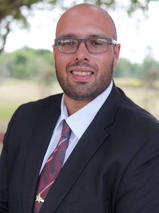 Ruben Bermudez.jpg
