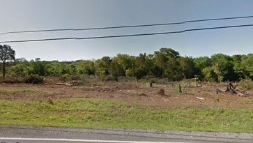 62-unit Campbell Crossing town homes planned in Antioch, priced between $175,000 and $200,000