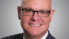Former Florida SouthWestern State College provost accused of sexual harassment