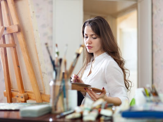 8909012143478-THINKSTOCK-PHOTOS-ART-SUBMISSIONS