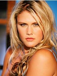 Brittany Jackson