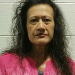 Westland woman gets 2½ years for $2-million theft