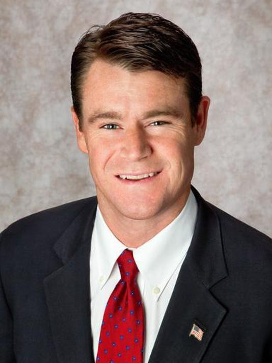 635908880675255236-Todd-Young.jpg