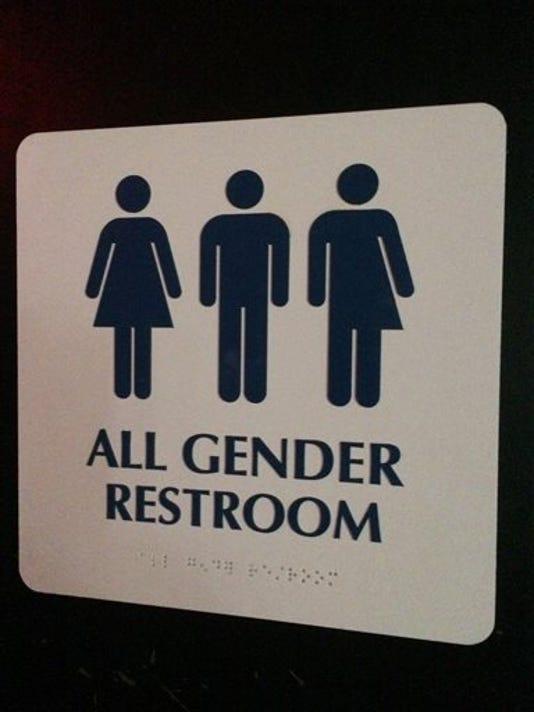 635987426205525583-bathroom-gender.jpg
