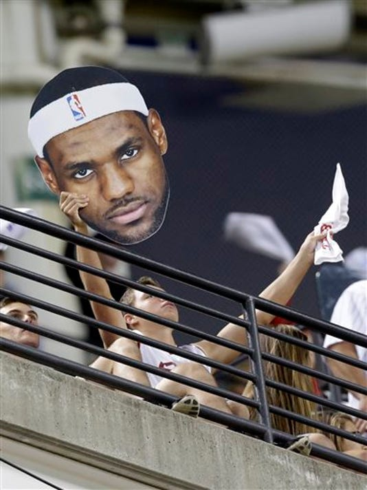 LeBron Cleveland_Mann.jpg