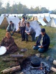 -dcn 0709 gha civil war camp 2.JPG_20140703.jpg