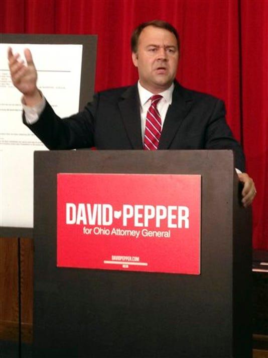 Attorney General Bid _Mann.jpg