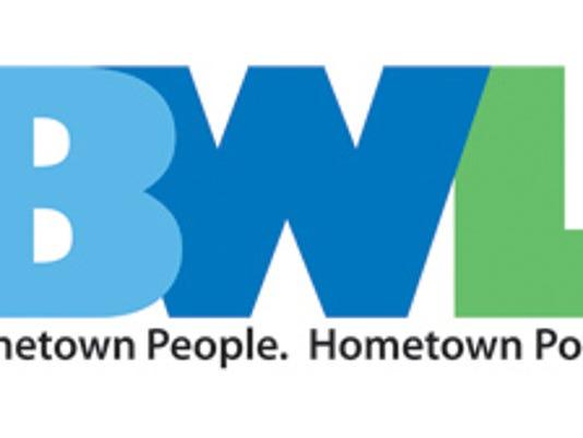 BWL.jpg