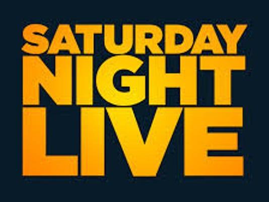 SNL2.jpg