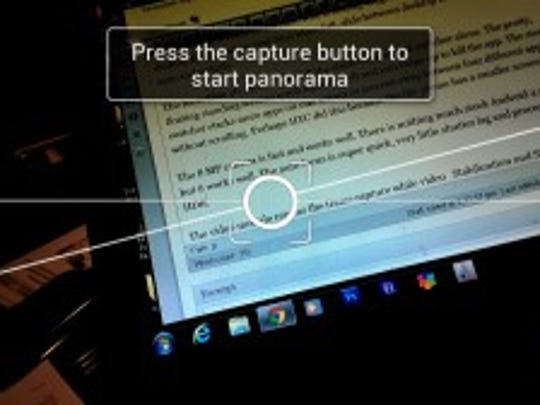 Screenshot_2012-07-08-21-22-51