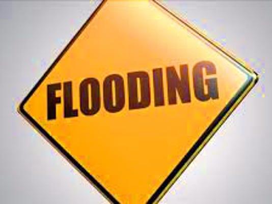 flood38.jpg