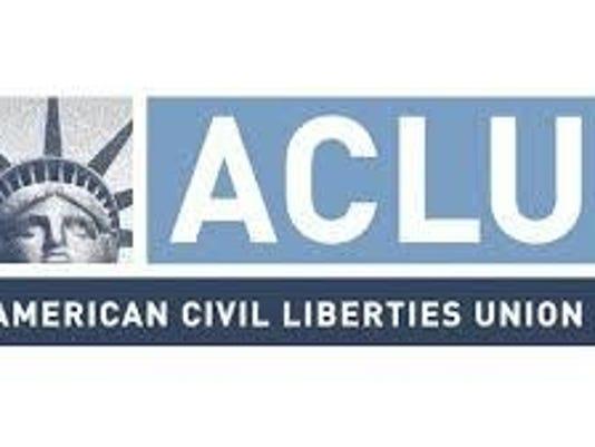 -ACLU logo for online.jpg_20140228.jpg
