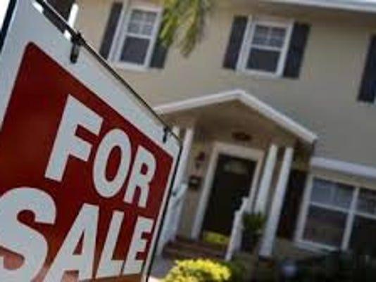 home sales file photo.jpg