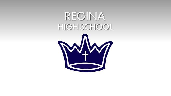 Regina High School