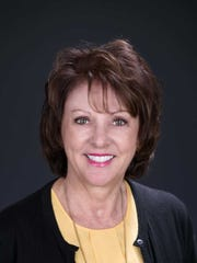 Eileen Connolly-Keesler / President and CEO / Community