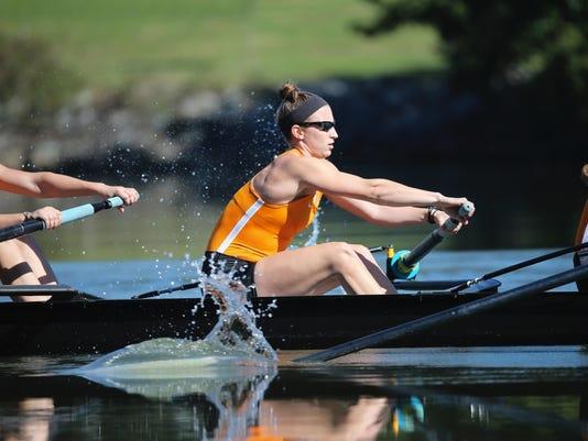 Frumin-rowing