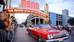 Biggest little airfare deals: Cheap flights to and from Reno