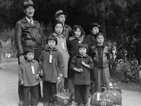 636602781579250643-family-internment-photo-1160-0-1024x805.jpg