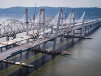 Get $10 off tickets to Tappan Zee celebration