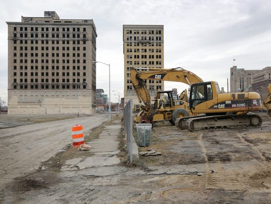 635645381669202098-DFP-detroit-council.-1-1-1BAD9TPA-L589811700