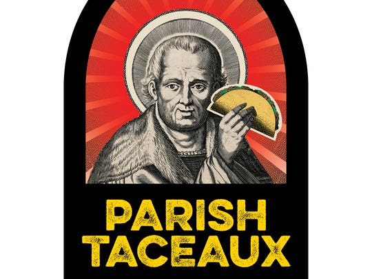 Parish Taceaux will open in the spring on the 700 block of Texas Street in downtown Shreveport.