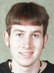 Pennfield Justin Katz