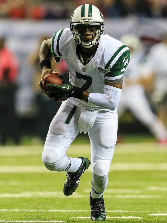2013-10-07-geno-smith-jets-falcons