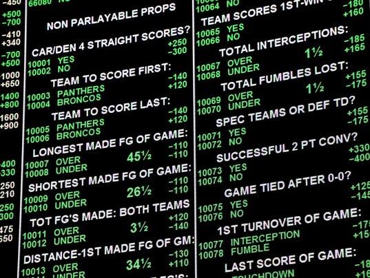 02-17-15-sports-gambling