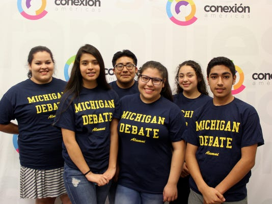 636344375813145589-Conexion-Michigan-Debate-COLOR.jpg