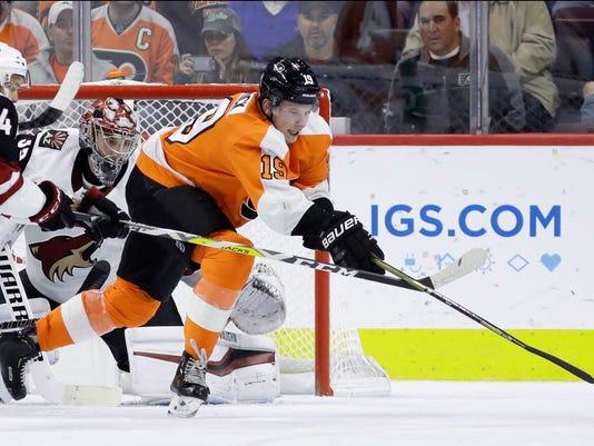 Coyotes_Flyers_Hockey_51770.jpg