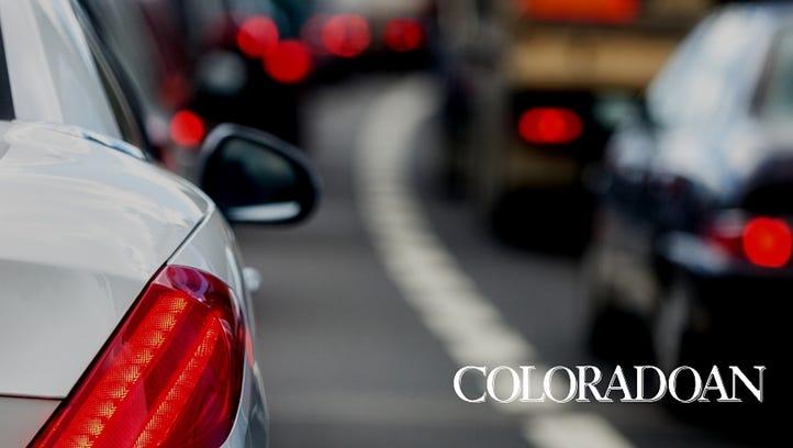 CSP: Speed, impairment could be factors U.S. 34 crash that killed Loveland man